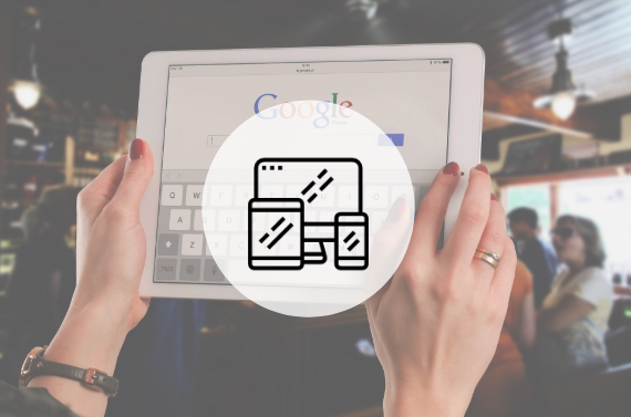 Gagner en visibilité - Mettez en valeur les avis clients sur internet pour gagner en visibilité locale et améliorer votre référencement naturel.