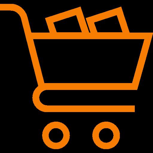 AUGMENTER LE TAUX DE CONVERSION ONLINE   La notation produit permet une amélioration nette de la  conversion online  : les produits avec avis positifs se vendent jusqu'à 200% plus que des produits sans avis apparent.