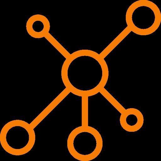 DEVELOPPER UNE PLUS GRANDE VISIBILITE   En publiant de façon aléatoire sur un moteur puis un autre, vous toucherez un plus large  réseau de prospects . Autant essayer d'aller les chercher sur leurs plateformes habituelles.