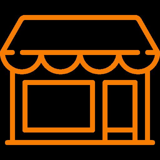 GERER VOS BOUTIQUES A DISTANCE    Si vous possédez plusieurs boutiques, avoir un CRM bien à jour vous permettra d'avoir un regard plus averti sur le  trafic  de chaque boutique et ainsi agir en conséquence.