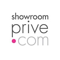 L'équipe mangoo ID est accélérée par chez Look Forward, l'accélérateur de Showroom Privé