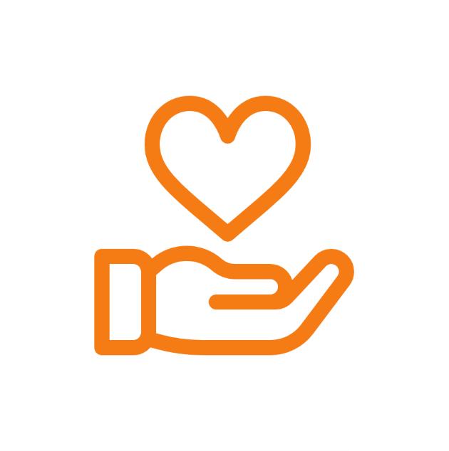 FIDELISER VOS CLIENTS   Notre solution vous permet de récompenser vos clients les plus fidèles en passant par le biais d' offres personnalisées .