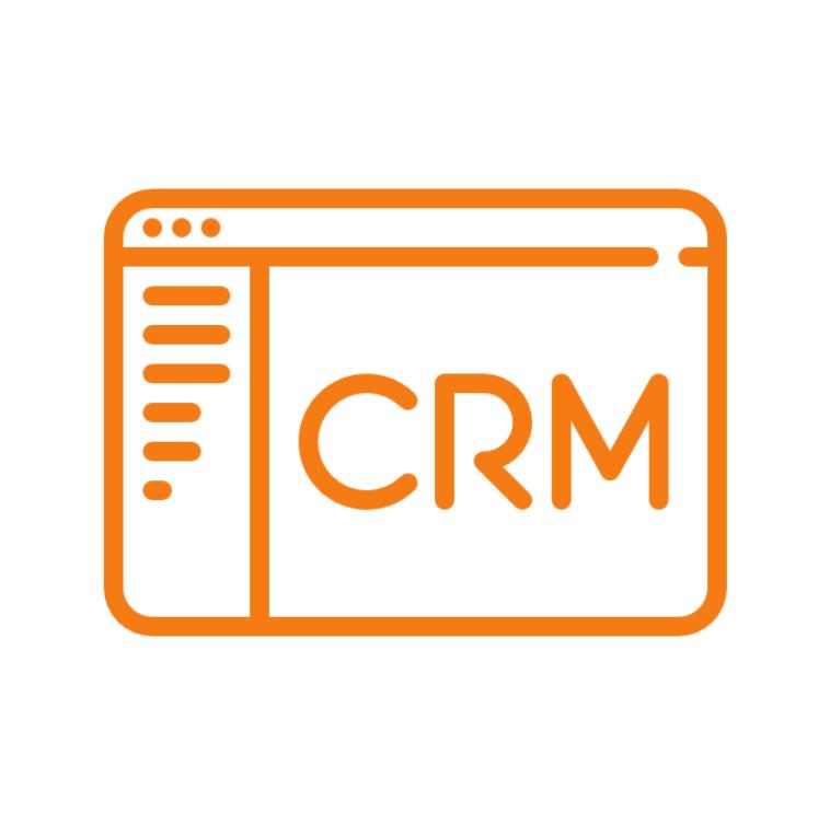 OPTIMISER LA GESTION DE VOTRE CRM   Ces emails vous permettront de compléter, nettoyer, et ainsi optimiser la  gestion de votre CRM . Lorsqu'il est bien rempli, le CRM est un outil indispensable d'identification et de gestion optimale de votre clientèle.