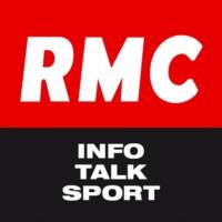RMC mangoo ID