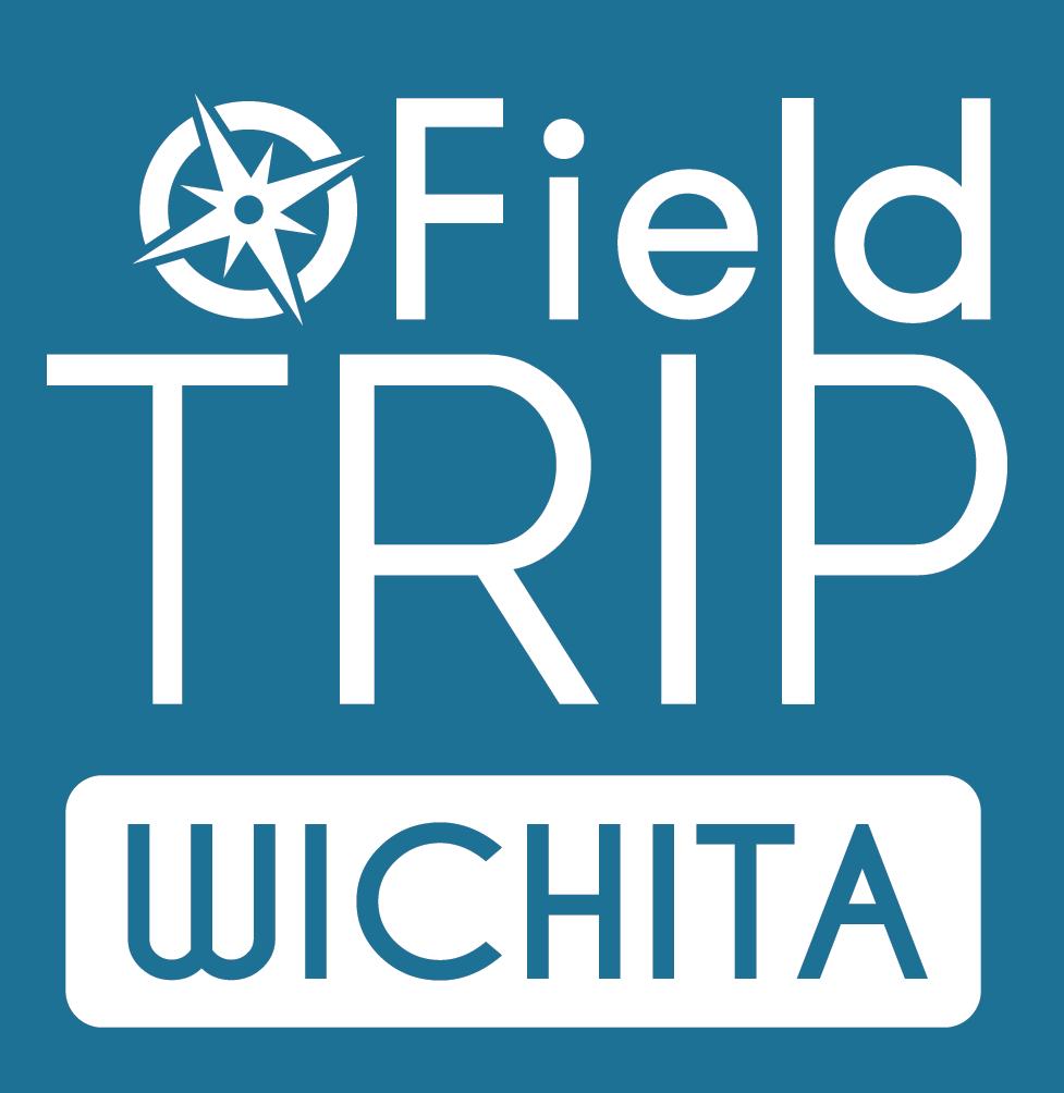 FieldTrip_Icon.png