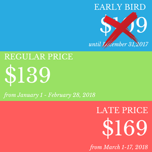 Registration Prices.png