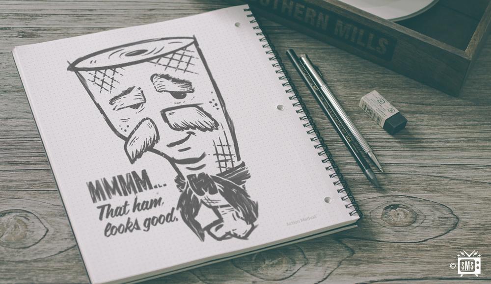 ham sketch.jpg
