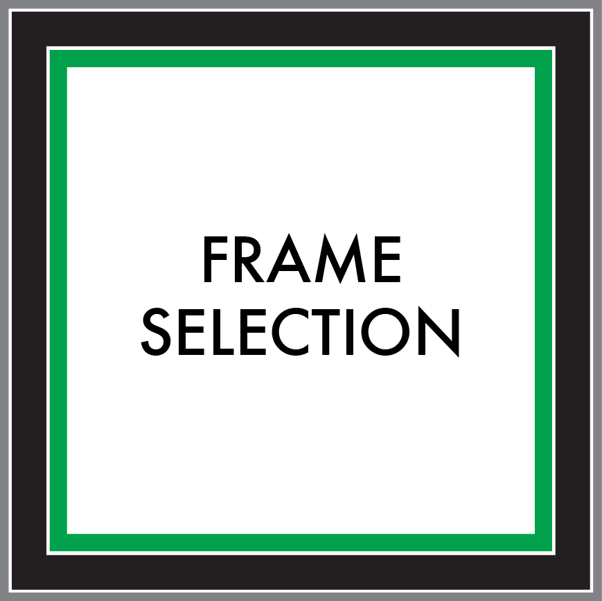 Frame Selection.jpg