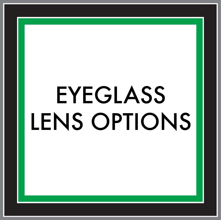 Lens Options.jpg