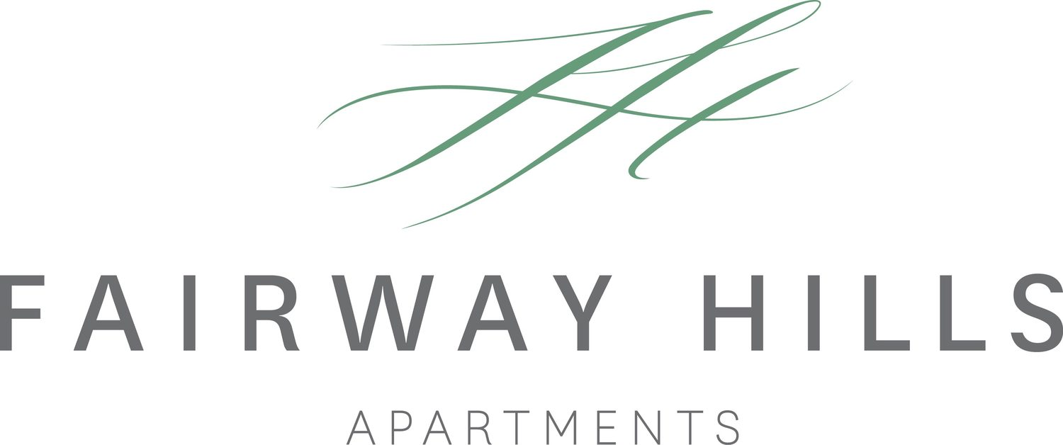 Fairway Hills Apartments