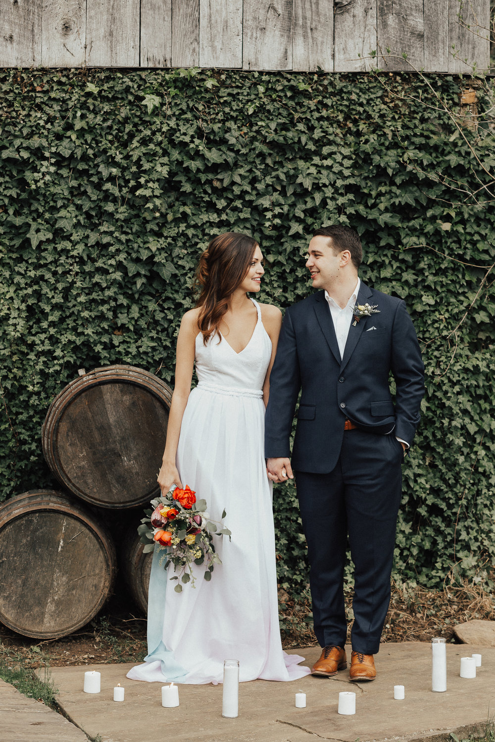 Ashley Steffens Photography Styled Shoot Summer Festival 10