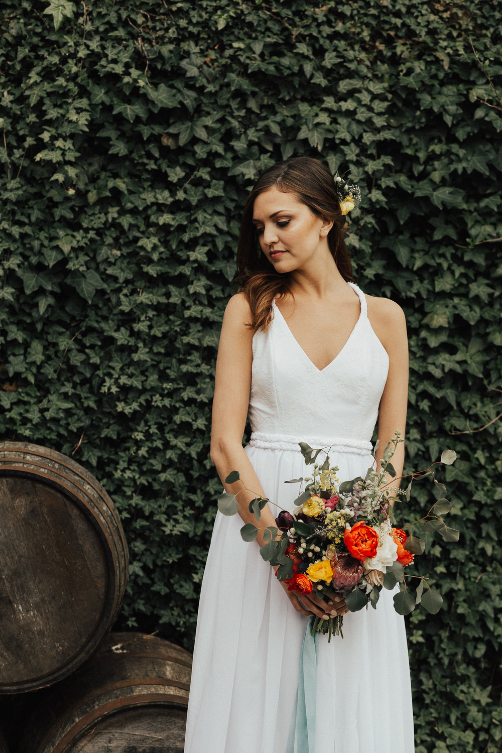 Ashley Steffens Photography Styled Shoot Summer Festival 11