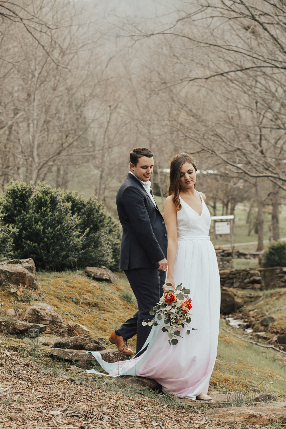 Ashley Steffens Photography Styled Shoot Summer Festival 12
