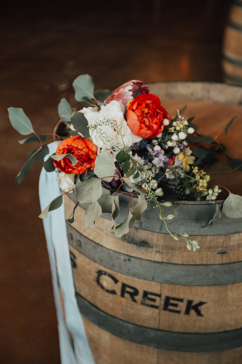 Ashley Steffens Photography Styled Shoot Flowers 01