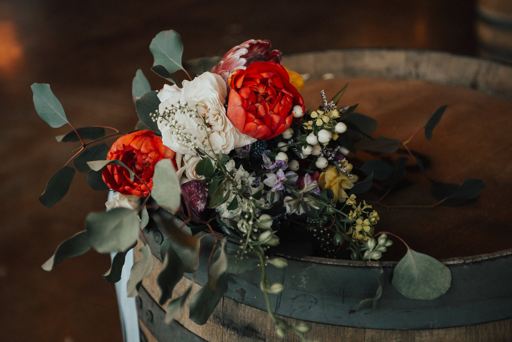 Ashley Steffens Photography Styled Shoot Flowers 02