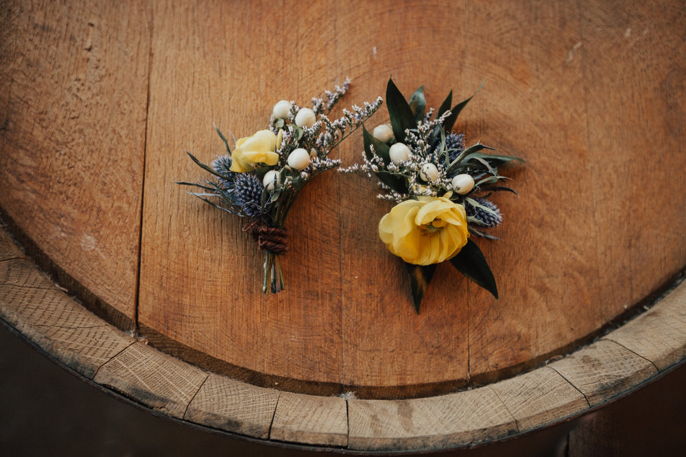 Ashley Steffens Photography Styled Shoot Flowers 03