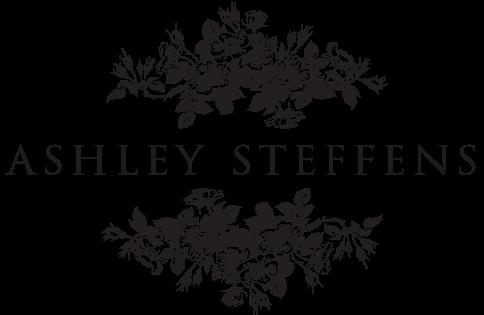 AshleySteffensLogo.png