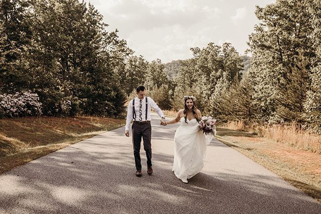 These two giggled their entire day. Their love for one another is clearly contagious. . One fun fact: these two are from Long Island not far from where I grew up! It's a small world, huh? _______  #charlotte #charlottephotographer #weddingphotographer #clt #avl #ashevillphotographer #asheville #ashevillewedding #destinationweddingphotographers #adventurebrides #weddinginspo #ncwedding #ncphotographer #ncphotographer #northcarolina #photoofday #nc #elopement #sobridaltheory #sc #scphotographer #charleston #radlovestories #theknot #engaged #southcarolinaphotographer #inspiredbythis #dirtybootsandmessyhair #loveandwildhearts #destinationelopementswnc