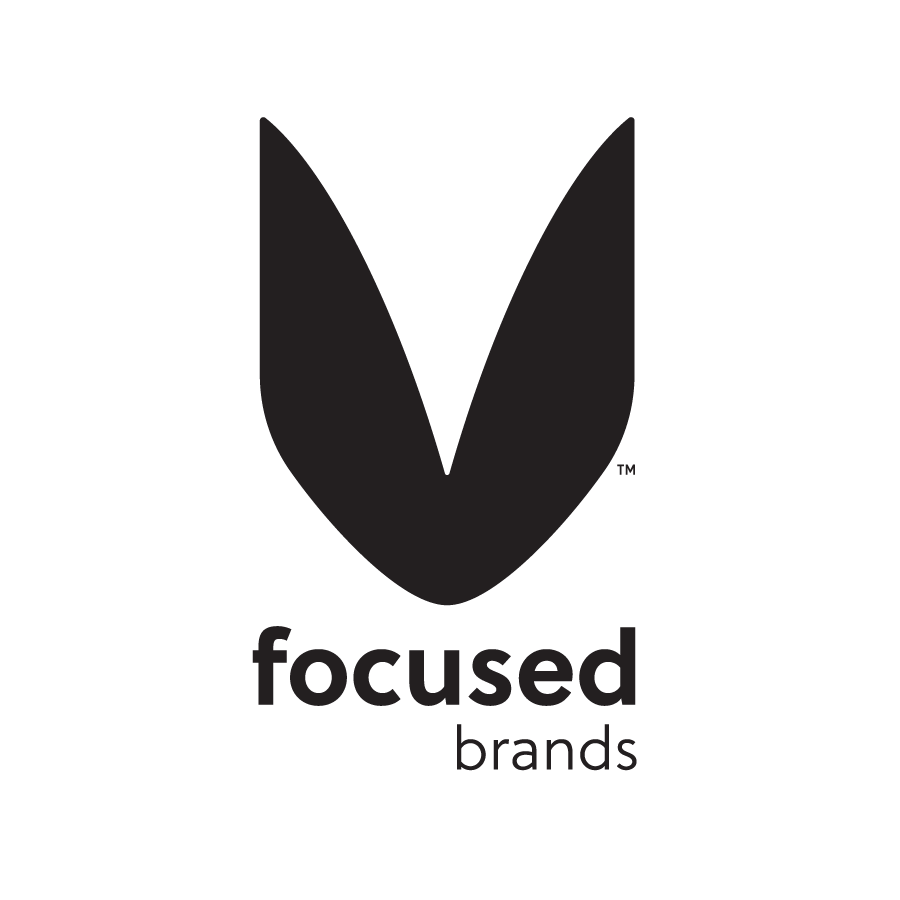 FocusedBrands Outsourced On-Demand Marketing