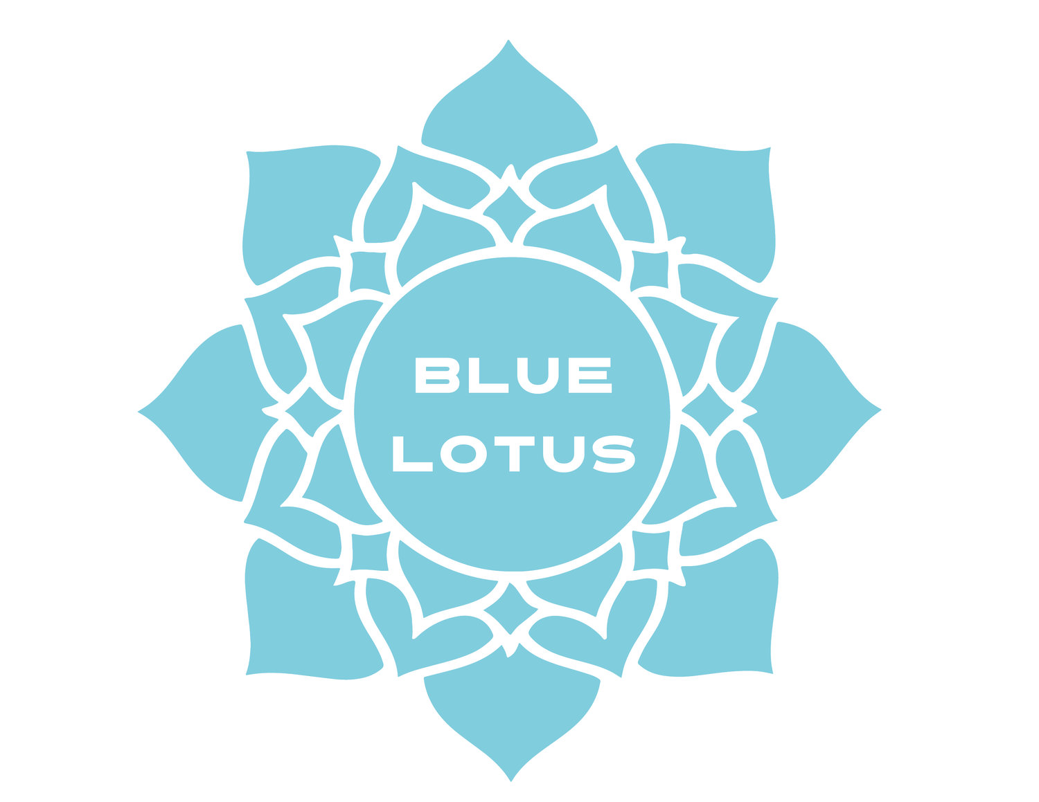 Blue Lotus Recordings