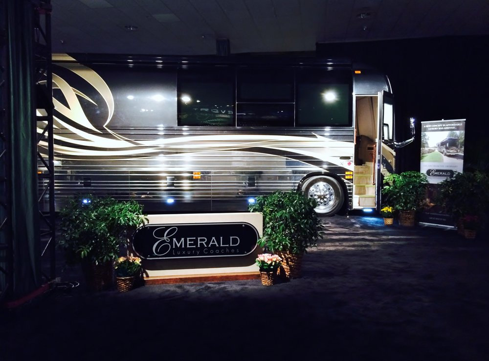 5297 - Tampa RV Supershow.JPG