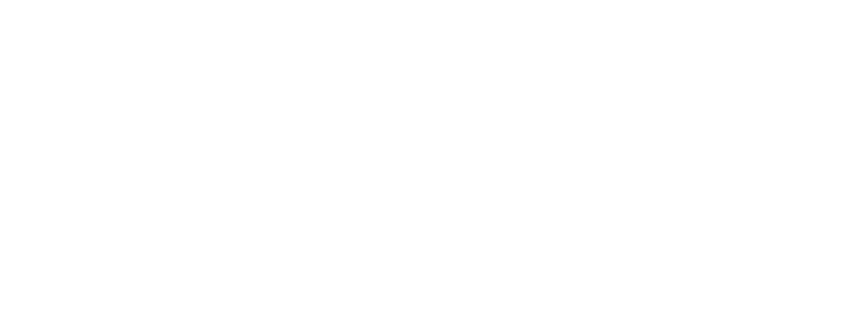 Emerald Luxury Coaches