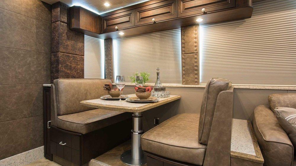 Emerald-Coach-5859-Dining-Gallery-1.jpg
