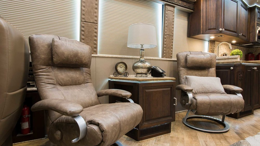 Emerald-Coach-5859-Main-Left-Gallery.jpg