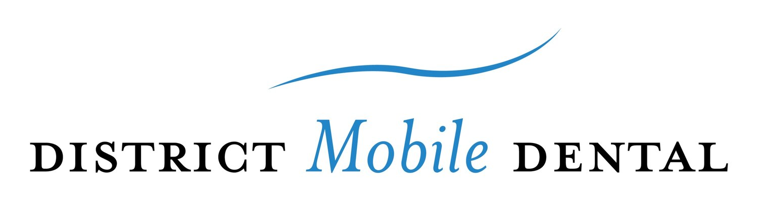 District Mobile Dental