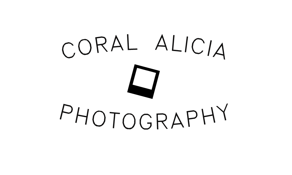 Coral Alicia Photography, LLC
