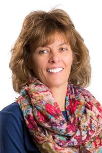 Michele Nash