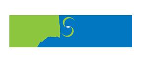 momsource logo (1).png