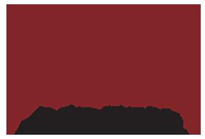 RRT_Logo_small.png
