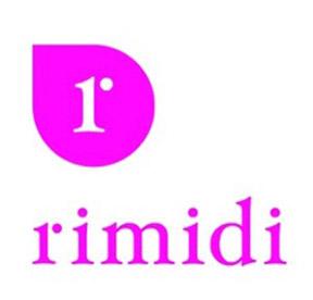 Rimidi-Logo-edited-300x287.jpg