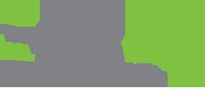 SFU logo-banner.png