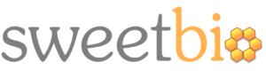 feetz logo.png