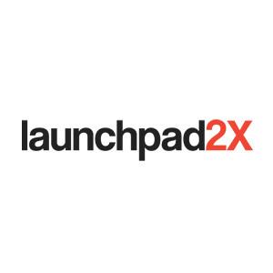 LaunchPadLogo.jpg