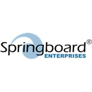 SpringBoardLogo.jpg