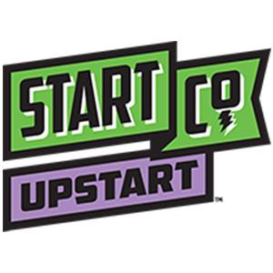 StartCoLogo.jpg