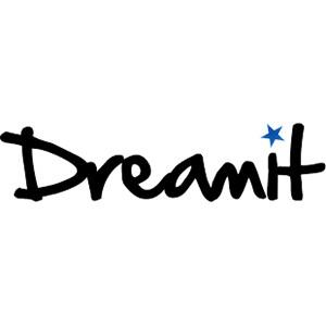 DreamitLogo.jpg