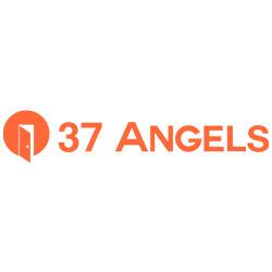 37 Angels.jpg