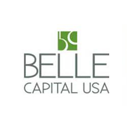 Belle Capital.jpg