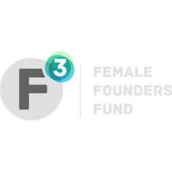 Female Founderss.jpg