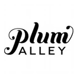 Plum Alley.jpg