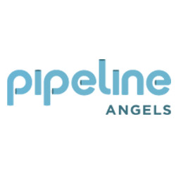 Pipeline Angels.jpg