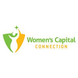 Women's Capital.jpg