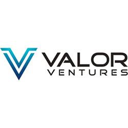 Valor Ventures.jpg