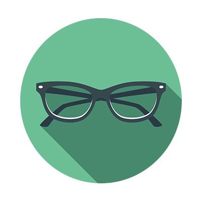 400 glasses.jpg