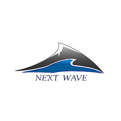 250 Wave.jpg