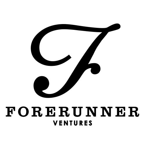 Forerunner.png